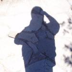 Profilbild von childintime