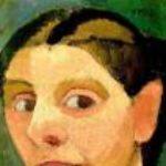 Profilbild von grandandt