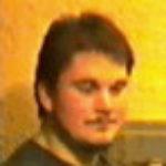 Profilbild von trekker