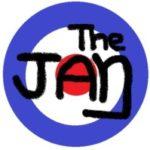 Profilbild von j-w
