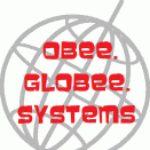 Profilbild von obee
