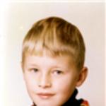 Profilbild von wischmop