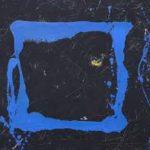 Profilbild von mr-blue