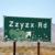 Profilbild von Zzyzx