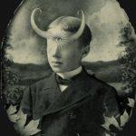 Profilbild von udw