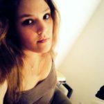 Profilbild von hippiegirl