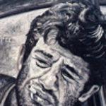 Profilbild von roxbury