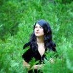 Profilbild von gastrisches_greinen