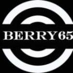 Profilbild von berry65
