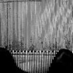 Profilbild von asdfjkloe