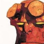 Profilbild von rosemarys-baby