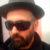 Profilbild von bonnie king billy